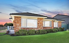 1/2 Occupation Road, Kyeemagh NSW