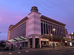 Photo of dawn Dreams, Bromley