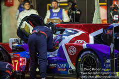2019 24 Hours of Le Mans 06294.jpg (WWW.RACEPHOTOGRAPHY.NET) Tags: france 24hoursoflemans ©craigrobertson lemans lmp1 17 circuitdes24heures brengineeringbr1aer smpracing