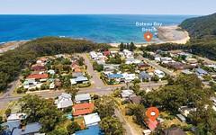 13 Point Street, Bateau Bay NSW