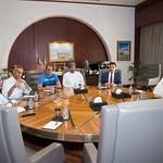 الاجتماع لجنة الانضباط و الاستئناف-2400