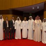 الاجتماع  التنسيقي  لكاس الخليج-2851