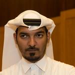 الاجتماع  التنسيقي  لكاس الخليج-2840