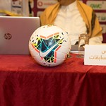 الاجتماع  التنسيقي  لكاس الخليج-2528