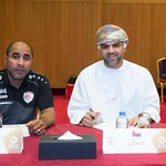 الاجتماع  التنسيقي  لكاس الخليج-2524