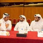 الاجتماع  التنسيقي  لكاس الخليج-2519