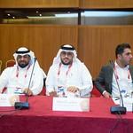 الاجتماع  التنسيقي  لكاس الخليج-2512