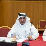 الاجتماع  التنسيقي  لكاس الخليج-2511