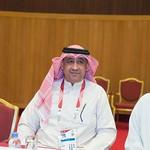 الاجتماع  التنسيقي  لكاس الخليج-2503