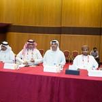 الاجتماع  التنسيقي  لكاس الخليج-2494