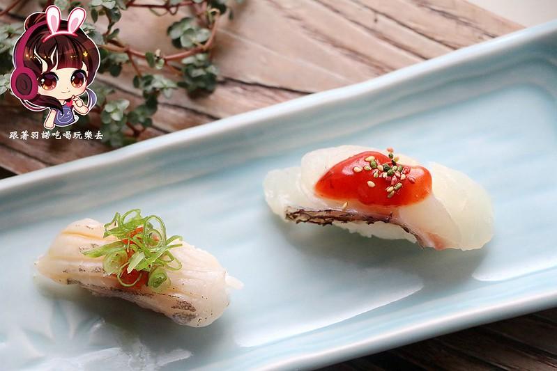 台北信義區心月懷石料理無菜單日本料理推薦187
