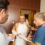 الاجتماع  التنسيقي  لكاس الخليج-2456