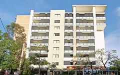 306/465 Chapel Road, Bankstown NSW