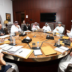 COMPETITIONS COMMITTEE MEETING (22)