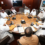 COMPETITIONS COMMITTEE MEETING (21)