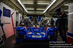 2019 24 Hours of Le Mans 06661.jpg (WWW.RACEPHOTOGRAPHY.NET) Tags: france 24hoursoflemans ©craigrobertson lemans lmp1 17 circuitdes24heures brengineeringbr1aer smpracing