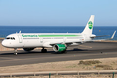 D-ASTE_08 (GH@BHD) Tags: daste airbus a321 a321200 a321211 germania arrecifeairport lanzarote st gmi ace gcrr arrecife aircraft aviation airliner