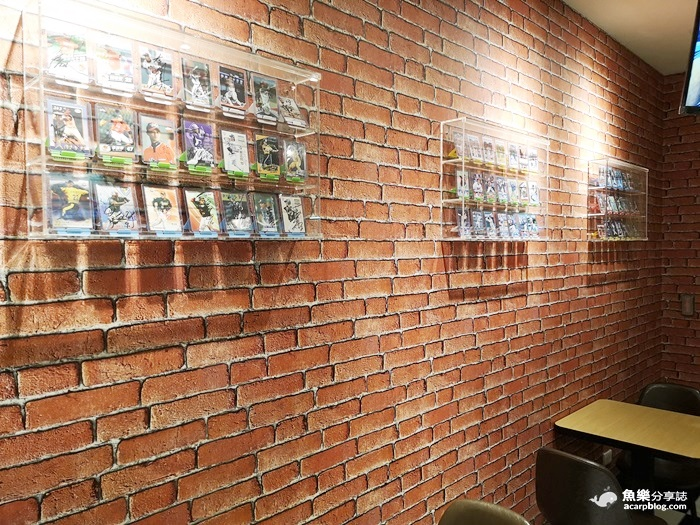 【高雄】樂逸文旅(La hotel)—六合夜市棒球館│美麗島站推薦平價住宿 @魚樂分享誌