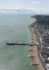 Eastbourne aerial image (John D Fielding) Tags: eastbourne coast coastline coastal beach seaside seafront eastsussex pier groynes longshoredrift above aerial nikon d810 hires highresolution hirez highdefinition hidef britainfromtheair britainfromabove skyview aerialimage aerialphotography aerialimagesuk aerialview viewfromplane aerialengland britain johnfieldingaerialimages fullformat johnfieldingaerialimage johnfielding fromtheair fromthesky flyingover fullframe cidessus antenne hauterésolution hautedéfinition vueaérienne imageaérienne photographieaérienne drone vuedavion delair birdseyeview british english