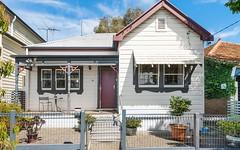 32 Lonsdale Street, Lilyfield NSW