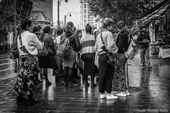 Street Jérusalem 10 décembre 2019-4 (ctruongngoc) Tags: jérusalem streetphotography