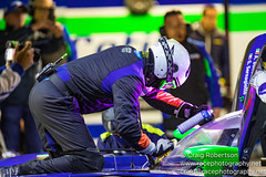 2019 24 Hours of Le Mans 06290.jpg (WWW.RACEPHOTOGRAPHY.NET) Tags: france 24hoursoflemans ©craigrobertson lemans lmp1 17 circuitdes24heures brengineeringbr1aer smpracing