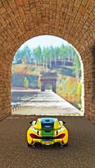 mclaren p1 11 (Keischa-Assili) Tags: 4k uhd 1080p full hd fullhd wallpaper screenshot photo auto car automotive automobile virtual digital game gaming graphic edited photography picture videogame mc laren p1 racecar forza horizon 4 green yellow