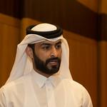 الاجتماع  التنسيقي  لكاس الخليج-2827
