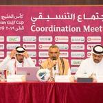 الاجتماع  التنسيقي  لكاس الخليج-2759