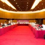 الاجتماع  التنسيقي  لكاس الخليج-2738