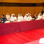 الاجتماع  التنسيقي  لكاس الخليج-2720