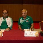 الاجتماع  التنسيقي  لكاس الخليج-2612