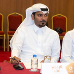 الاجتماع  التنسيقي  لكاس الخليج-2580