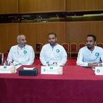 الاجتماع  التنسيقي  لكاس الخليج-2559
