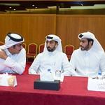 الاجتماع  التنسيقي  لكاس الخليج-2516