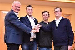 2019-12-09 Rainfeld SPÖ Bezirksausschuss 3366