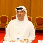 الاجتماع  التنسيقي  لكاس الخليج-2501