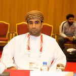 الاجتماع  التنسيقي  لكاس الخليج-2500