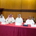 الاجتماع  التنسيقي  لكاس الخليج-2495