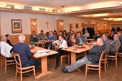 2019-12-09 Rainfeld SPÖ Bezirksausschuss 3334