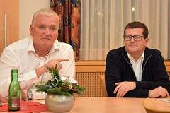 2019-12-09 Rainfeld SPÖ Bezirksausschuss 3318