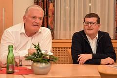 2019-12-09 Rainfeld SPÖ Bezirksausschuss 3317