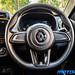 2019-Renault-Kwid-Facelift-26