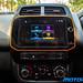 2019-Renault-Kwid-Facelift-24