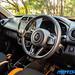 2019-Renault-Kwid-Facelift-22
