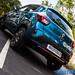 2019-Renault-Kwid-Facelift-17