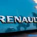 2019-Renault-Kwid-Facelift-14