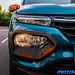 2019-Renault-Kwid-Facelift-9