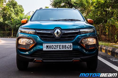 2019-Renault-Kwid-Facelift-8