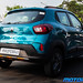 2019-Renault-Kwid-Facelift-6